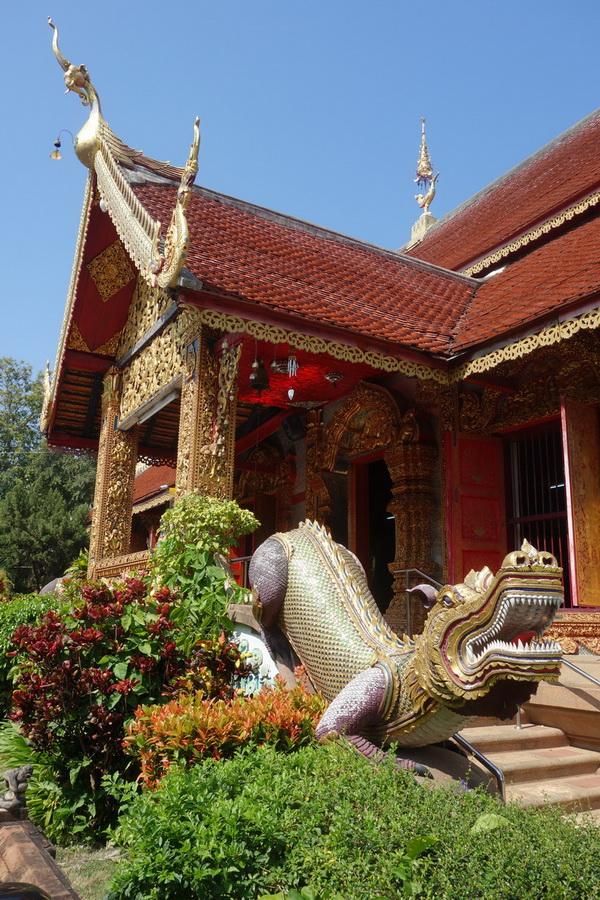 wat chai mongkhon, chai mongkhon temple