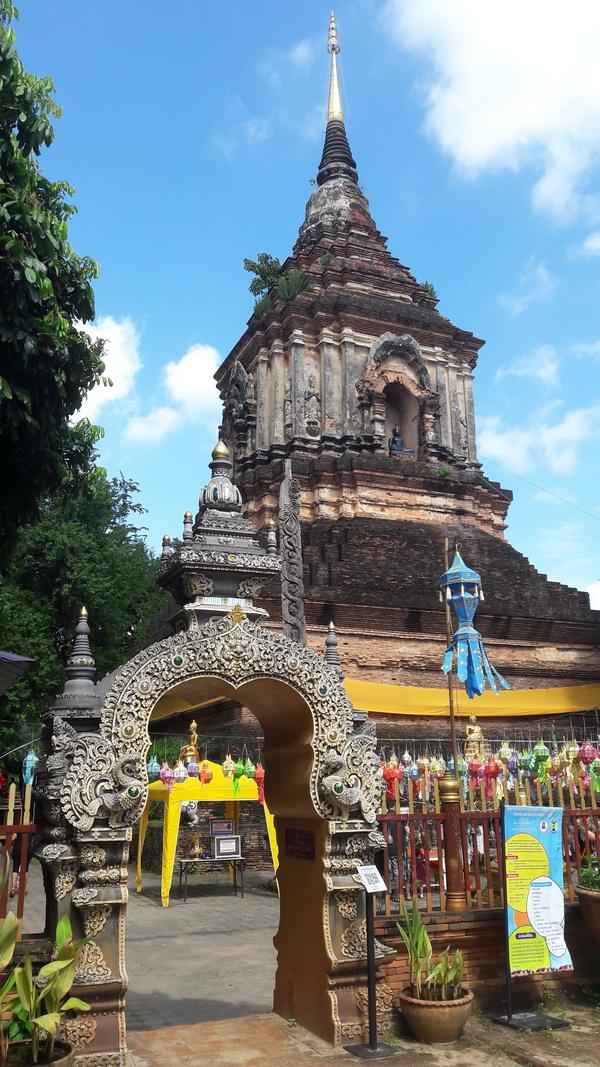 wat lok molee, lok molee temple