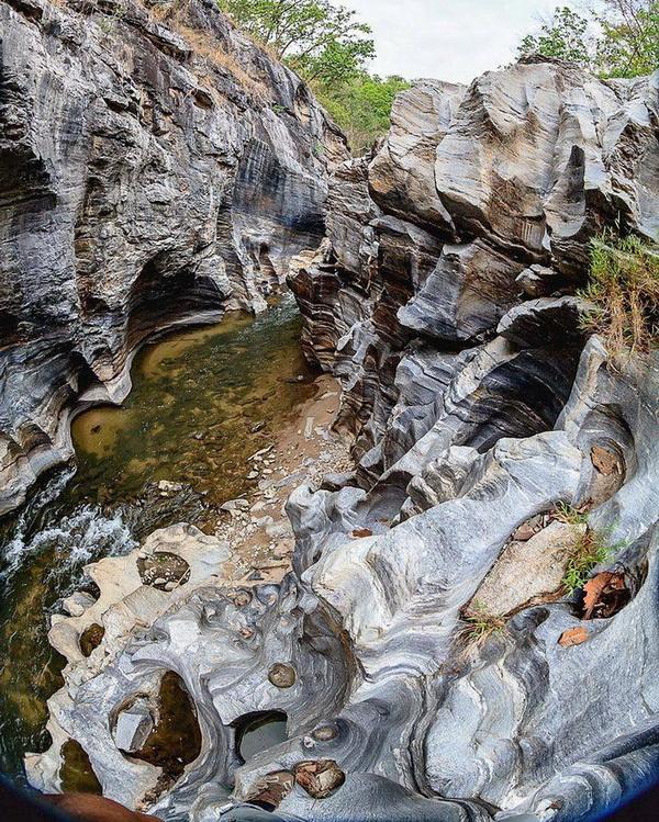 opkhan national park, op khan national park, ob khan national park, obkhan national park, national parks in chiang mai