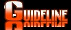 Logo Chiang Mai Guideline