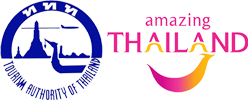TTT-Thailand, Tourism Authority of Thailand